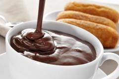cioccolata-calda-