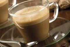 caffè-ginseng-640x311