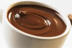 cioccolata-calda-densa-990x470-c