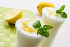 sorbetto-limon-y-menta