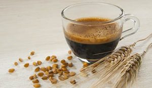 Caffè Orzo